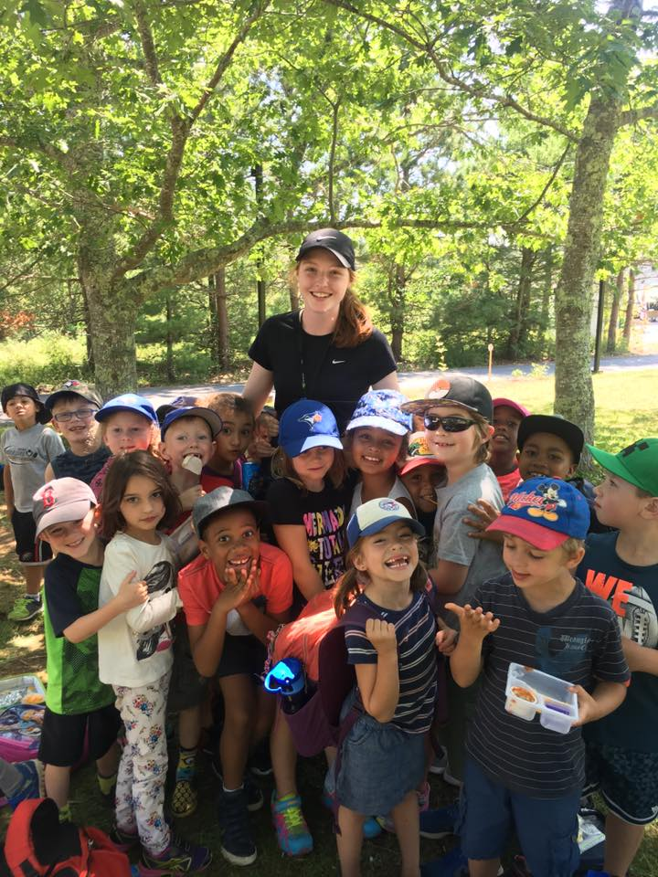 Our History | Boys & Girls Clubs of Greater Halifax