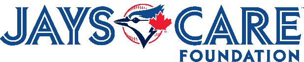 Blue Jays and Jays Care Foundation invest in Virtual Summer Camps!