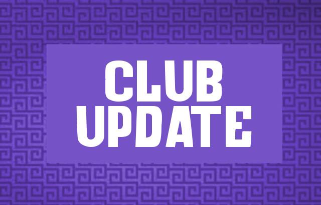 Club 2020 Fall term registration