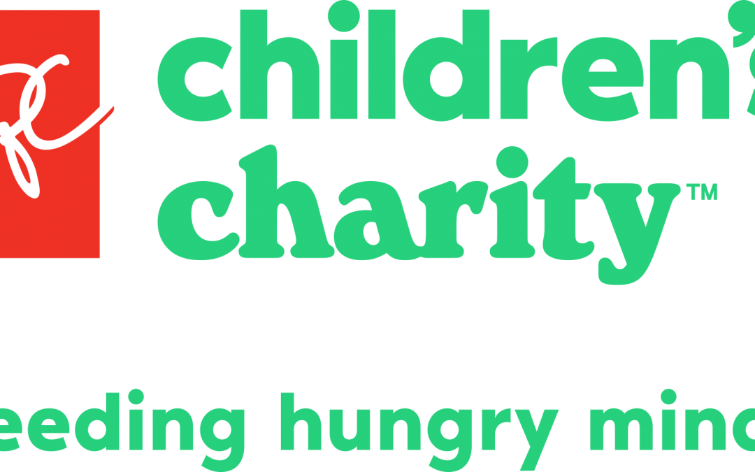 PC Children's Charity Summertime Eat Well Initiative